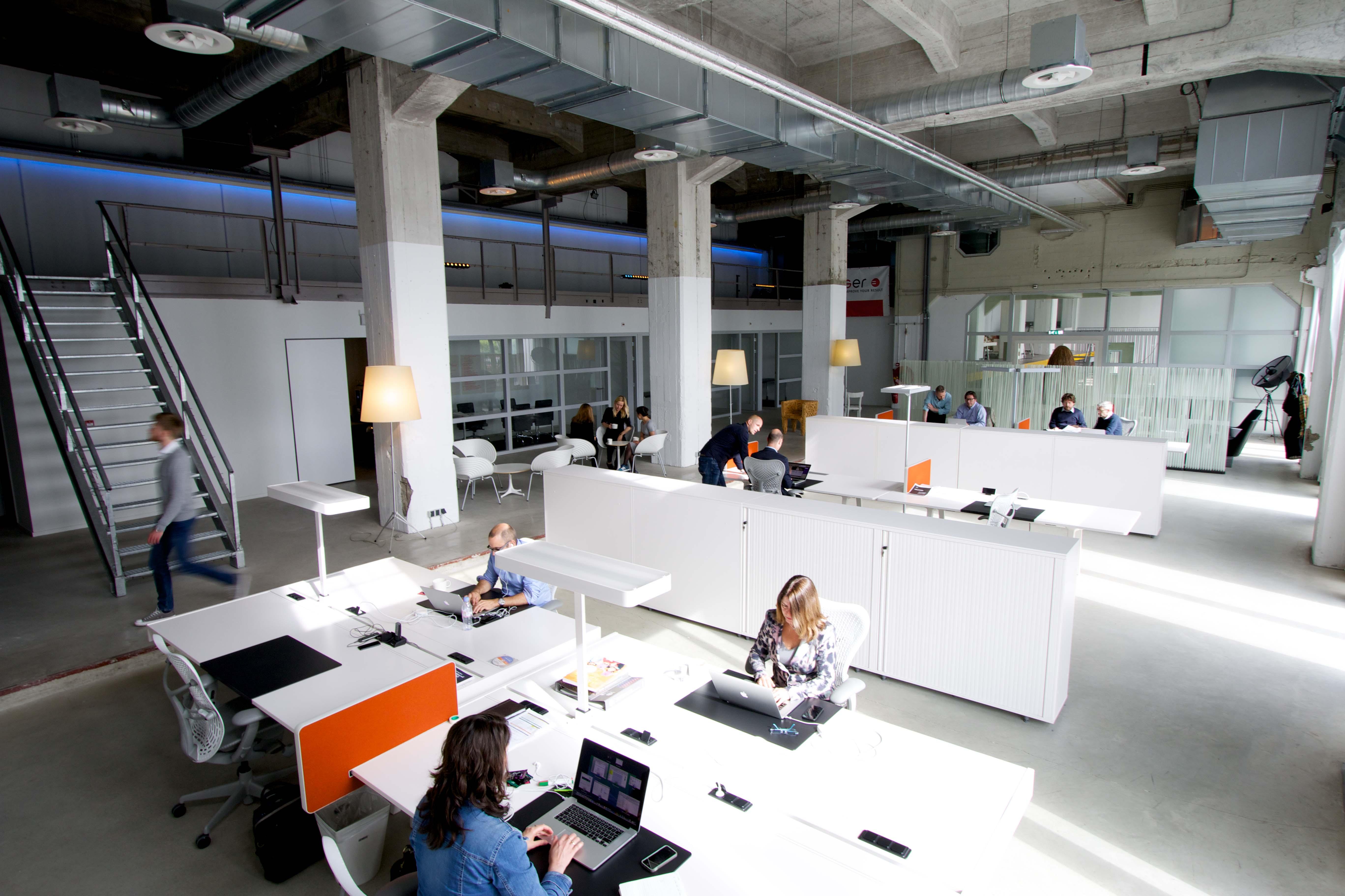 Tulser is een organisatieadviesbureau - expert in 70:20:10 - en staat voor high performance.